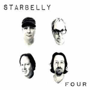 Starbelly - Four
