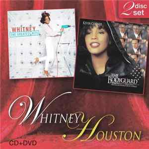 Various, Whitney Houston - The Bodyguard (Original Soundtrack Album) / The Greatest Hits