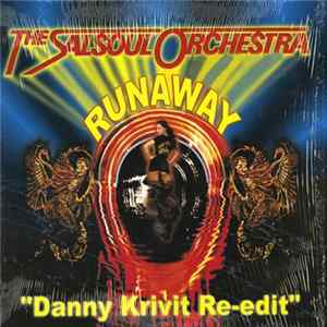 Salsoul Orchestra Featuring Loleatta Holloway - Runaway