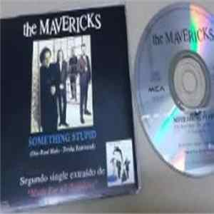 The Mavericks - Something Stupid