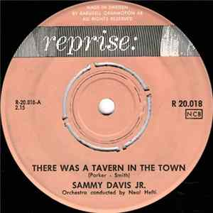 Sammy Davis Jr. - There Was A Tavern In The Town