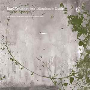 Soul Creation Feat. Stephanie Cooke - You're Special