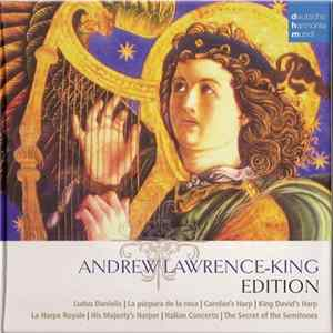 Various - Andrew Lawrence-King Edition