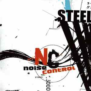 Noise Control - Steel